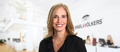 Karen Kirk