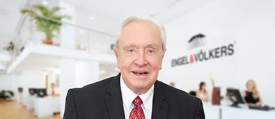Douglas Gross
