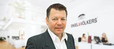 David Toyer