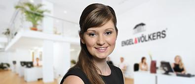 Katie Schaumleffle