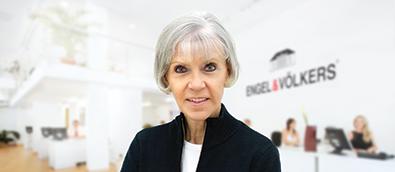 Maureen Bonfiglio