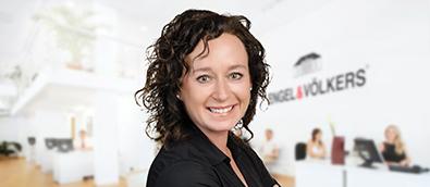 Alyssa Nolan