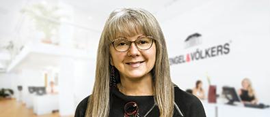 Patti Schulte