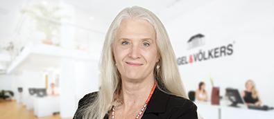 Susan Fortner