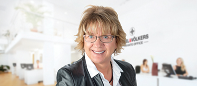 Jani Summers