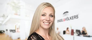 Lindsay Buhler