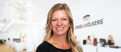 Emily Keefer
