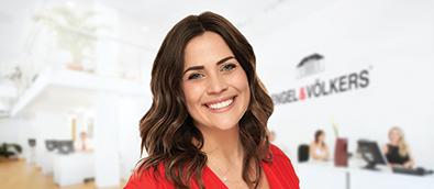 Chelsea Goldberg