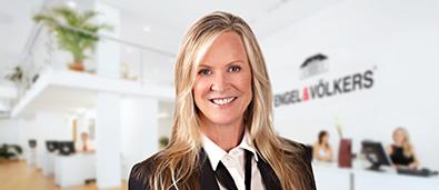 Kirsten Selleck