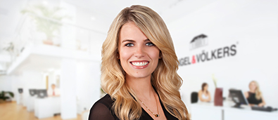 Lauren Brener