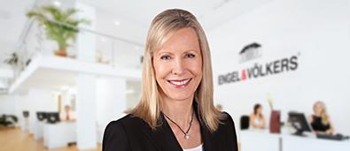 Michelle Sievers