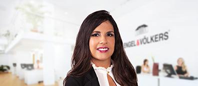 Sonia Bekian