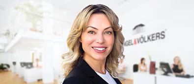 Rachel Nigro