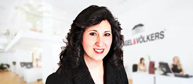 Katy Azar