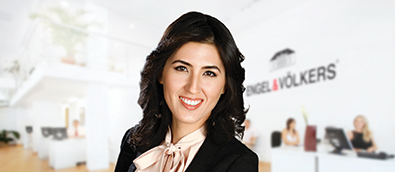 Paulina Westlake