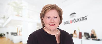 Joyce Delery