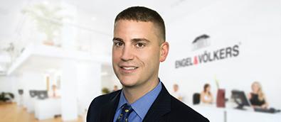 Kevin Larsen
