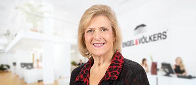 Sue Tiblier