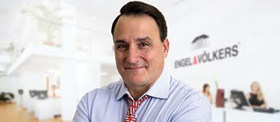 David Stassi