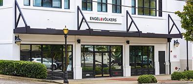Engel & Völkers Atlanta