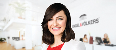 Aida Friebe