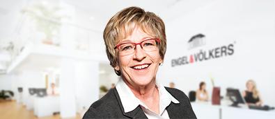 Sharon Dennehy