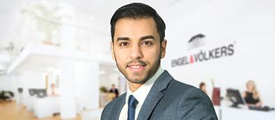 Amir Vahab