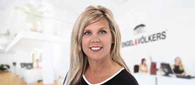 Jill Ferguson