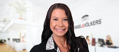 Amanda McGinnis