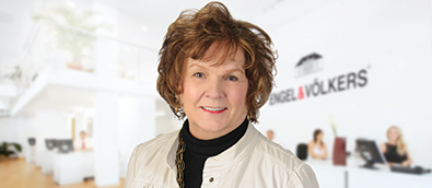 Bonnie Spink