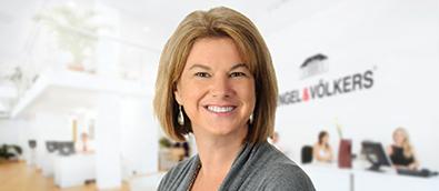 Karen Roeder