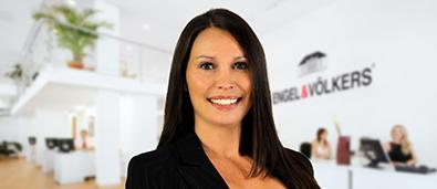 Kristy Corrigan