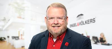 Dennis Asken