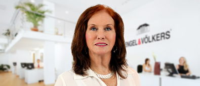 Ann Ramsey