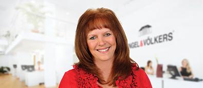Diana Stowe