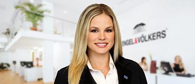 Melinda McCorvey