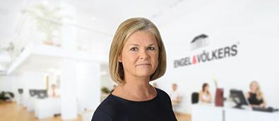 Sue Slover