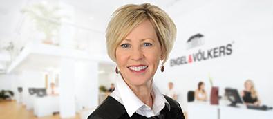 Susan Levy