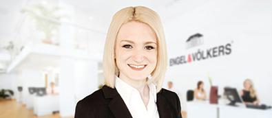 Victoria Groover