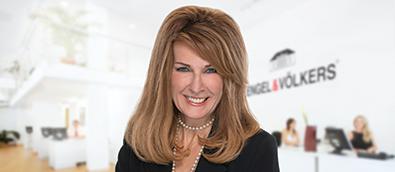Pam Stanford
