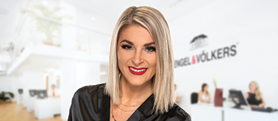 Ashley Montecalvo