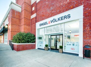 Engel & Völkers North Atlanta