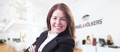 Martha Moyano