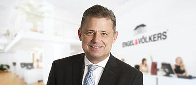 Jeff McGahey