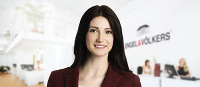 Megan Steege