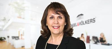 Deborah Van De Putte