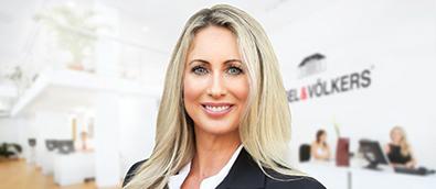 Julianna Eriksen