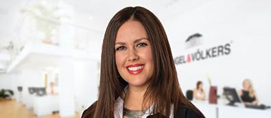 Sarah Ambrose