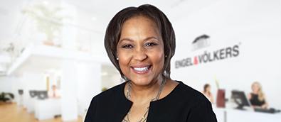Vernetta Goldman-Jackson
