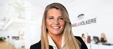 Karen Arenson